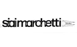 Logo de SIAI-Marchetti