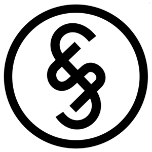 Logo de Siemens-Schuckert