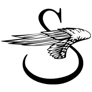 Logo de Sikorsky