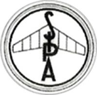 Logo de SIPA