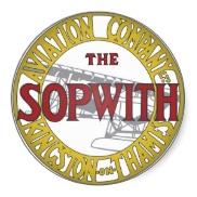 Logo de Sopwith