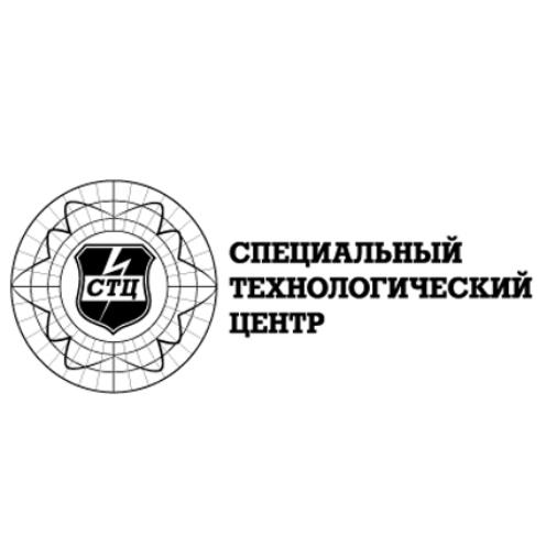 Logo de STT