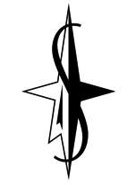 Logo de Sud-Aviation