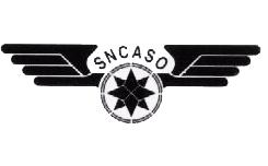 Logo de Sud-Ouest