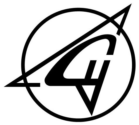 Logo de Sukhoï