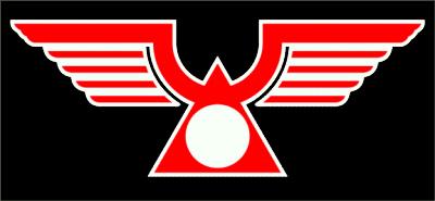 Logo de Tachikawa