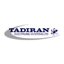 Logo de Tadiran
