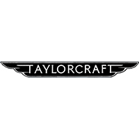 Logo de Taylorcraft (UK)