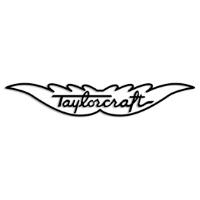 Logo de Taylorcraft