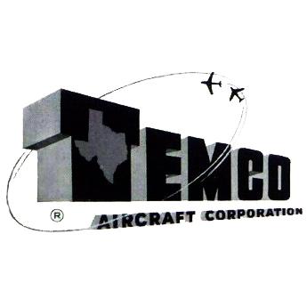 Logo de TEMCO