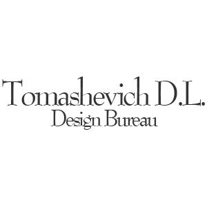 Logo de Tomashevich