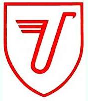 Logo de Udet