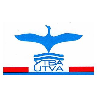 Logo de Utva