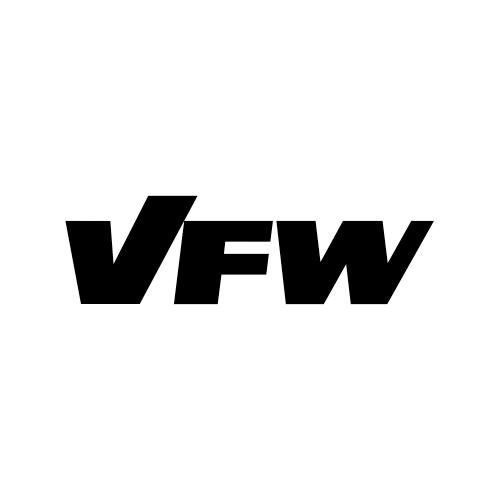 Logo de VFW