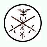 Logo de VL
