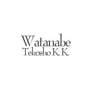 Logo de Watanabe