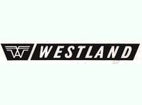Logo de Westland