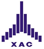 Logo de Xian