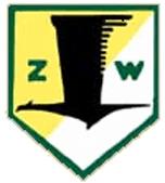 Logo de Zeppelin-Staaken
