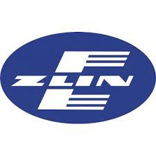 Logo de Zlín