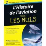 Histoire_aviation_pour_les_nuls