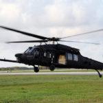 160th SOAR, les hélicos des forces spéciales de l'armée américaine