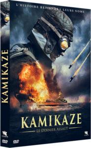 3D-DVD-KAMIKAZE
