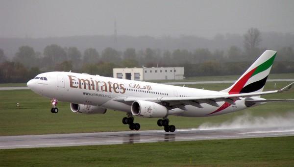 La concurrence,  l'A330 ne cède pas sa place
