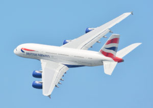 A380-BA_AirbusGroup