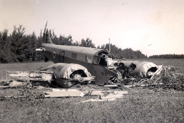 BCATP Crash3