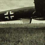 Balkenkreuz