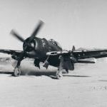 1945-1950, la pénible reconstruction de l'Armée de l'Air