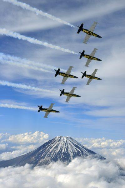 Breitlingjets-Fuji-2
