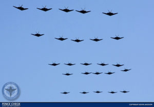 F-117-25-aircraft-formation-2006-2