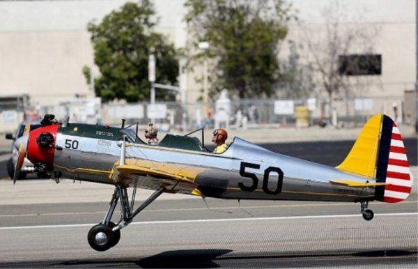 HF PT22-crash2