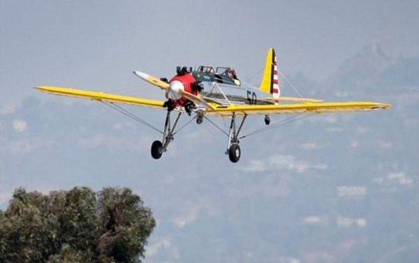 HF PT22-crash3