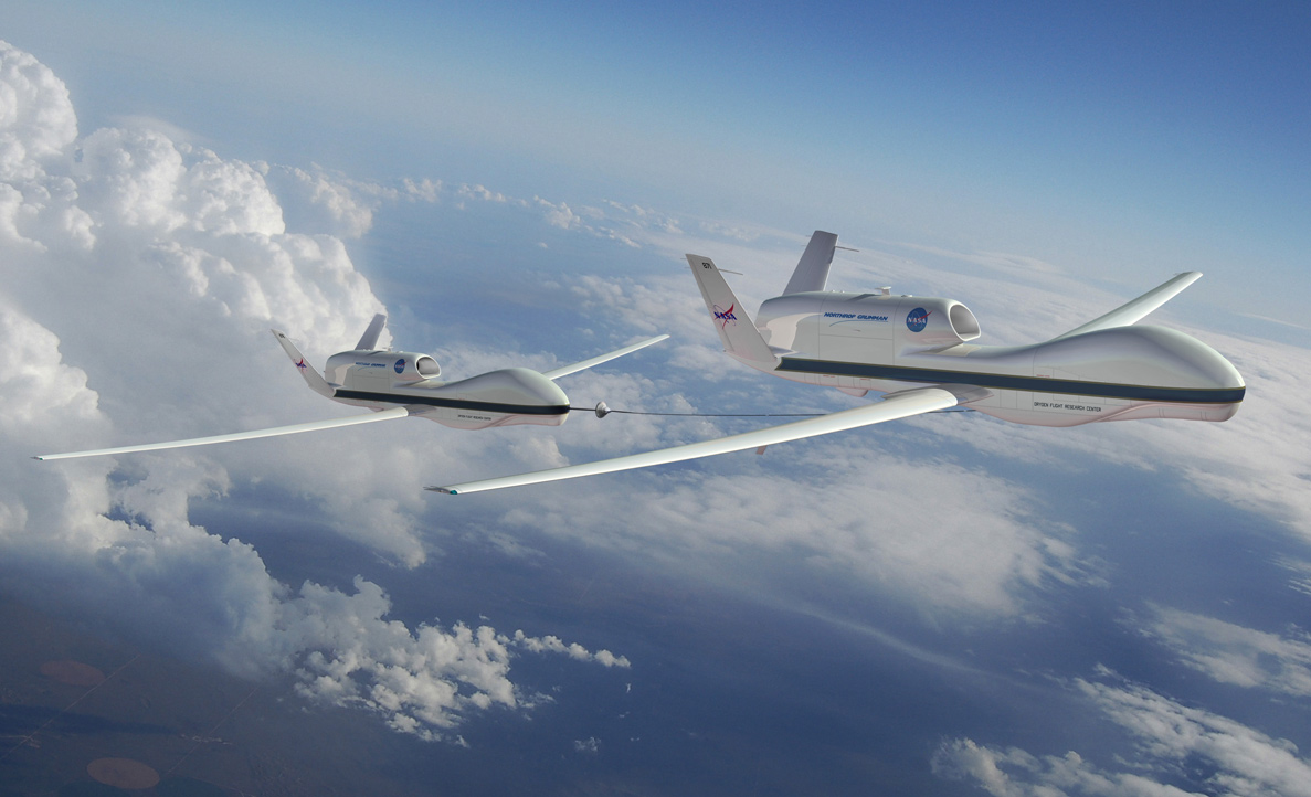 Drones / UAV - Page 11 Northrop-Grumman-KQ-X_NG