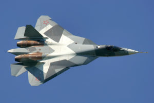 PAK_FA_Sukhoi_T-50
