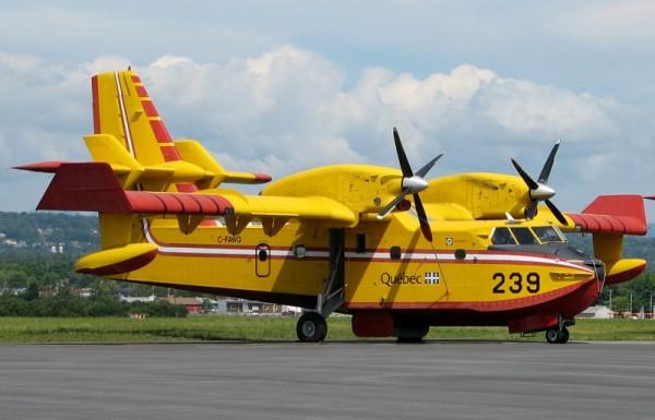 SAGQ CL-215T3