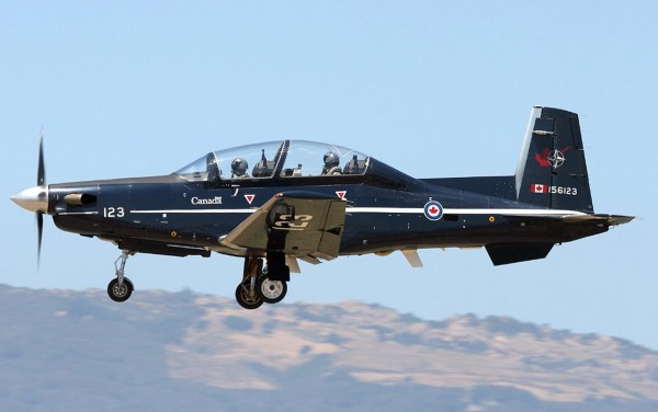 T-6A_Texan_II-3 CAF