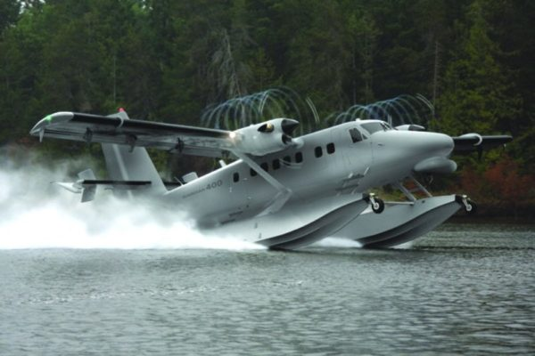 Twin Otter 400 Guardian2