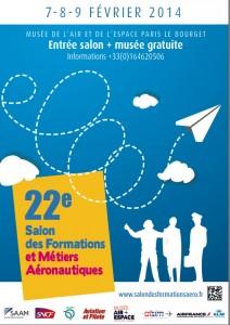 affiche-22e-salon-formations-metiers-aero