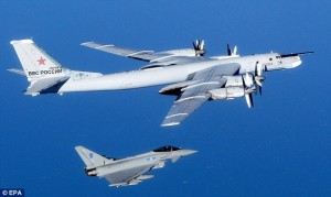 bear-interception-typhoon