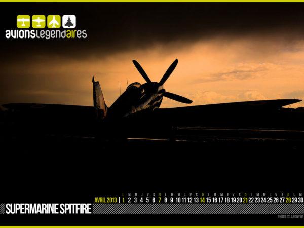 calendrier-avionslegendaires-avril-2013