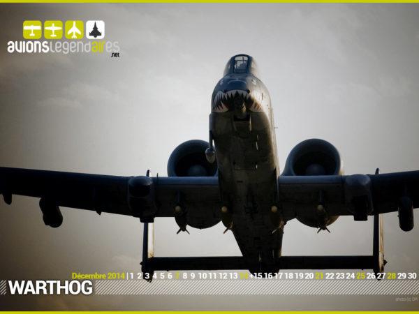 calendrier-avionslegendaires-decembre-2014