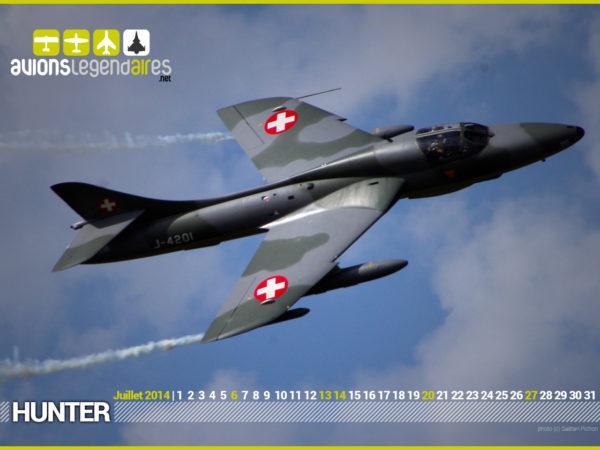calendrier-avionslegendaires-juillet-2014