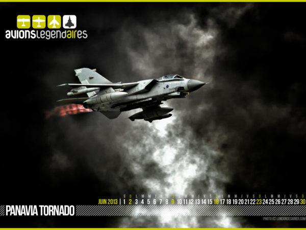 calendrier-avionslegendaires-juin-2013