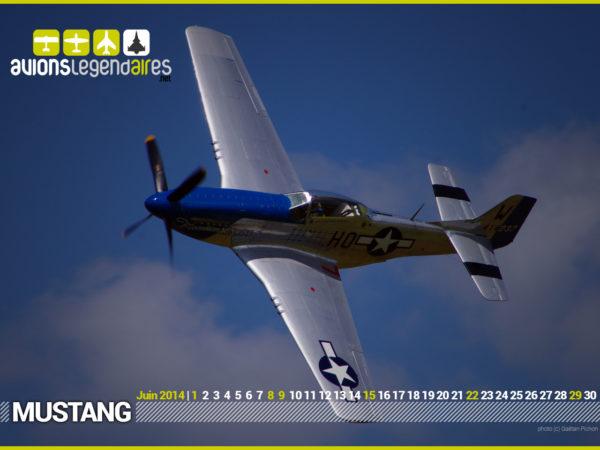 calendrier-avionslegendaires-juin-2014