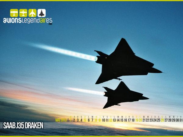 calendrier-avionslegendaires-mai-2013