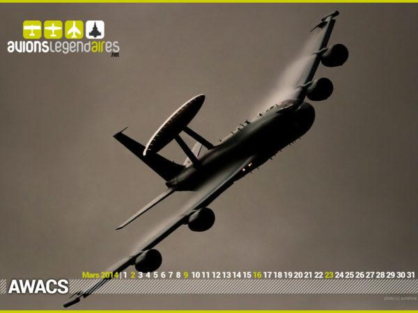 calendrier-avionslegendaires-mars-2014